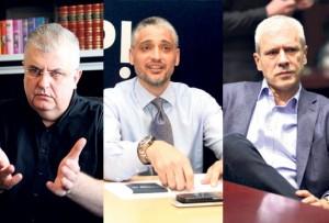 nenad-canak-cedomir-jovanovic-boris-tadic-foto-marina-lopicic-dragan-kadic-1421792450-609617