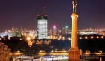 serbian-city-belgrade1