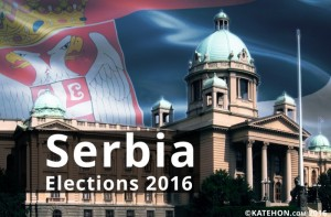 srbija-izbori-_0-700x459
