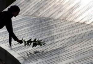 srebrenica_memorial08072015-496x346