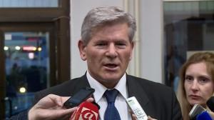 Velimir Jukić
