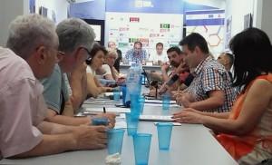 debata-Ivana-Petrović