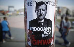 erdoganhitler01