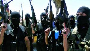 islamski-ekstremizam