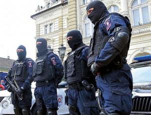 mmatura-policija