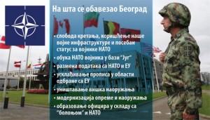 pol-srbija-i-nato_n_620x0