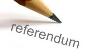 referendum www.soinfo.org