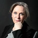 Danica Poppović