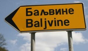 Baljvine front foto: Belmin Habibović