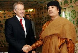blair-gaddafi-700x473