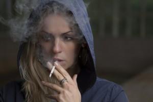 cigareta Pixabay com