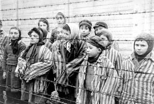 jasenovac-jevreji-hrvati-ustase-ustastvo-velicanje-dan-secanja-1459808908-879535