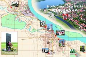 karta-grada-vukovara-2-700x461