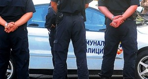 komunalna-policija-1353616980-232863-620x330
