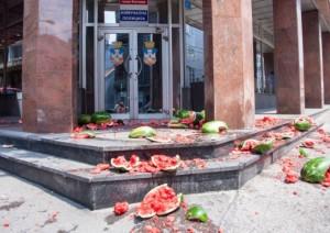 lubenica-komunalna-policija