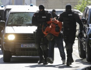 srbija-policija