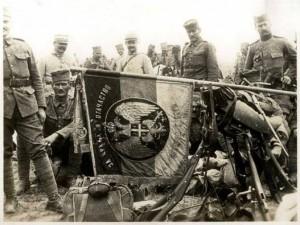 srbija_i_veliki_rat