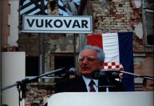 tuc491man_u_vukovaru