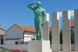 ustasa-miro-baresic-spomenik
