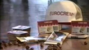 34972-eurokrem-580x0