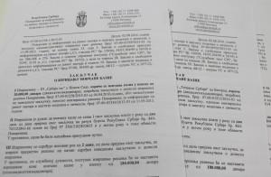 Poverenik_Srbijagas_Telekom_kazne
