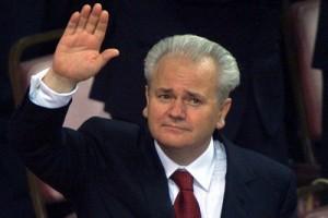 Slobodan-Milosevic-1-700x466