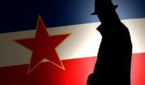 detektiv-zastava-670x447