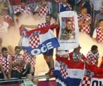 hrvatska-gotovina