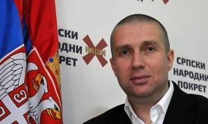 ivan-ivanovic-snp-nasi-fb1