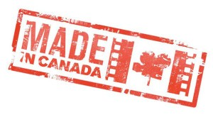 made_in_Canada-300x165