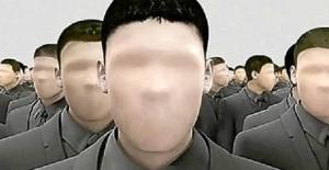 narod-bez-lica