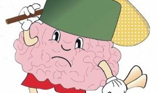 odliv-mozgova