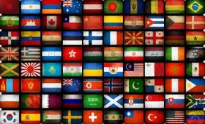 zastavice1