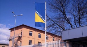 tuzilastvobih-gov-ba