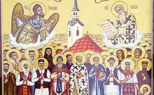 757z468_ikona-iz-manastira-jasenovac