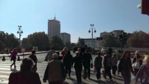 tvrdavski-most