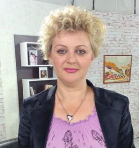 zorica-jovanovic novosti.rs