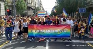 gej-parada-parada-ponosa-2016-beograd-prajd-foto-nebojsa-mandic-1474197170-993977-620x329