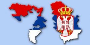 republika-srpska-srbija_660x330-1-640x320