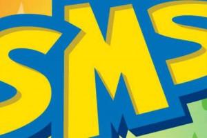 sms-logo-1
