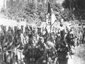 srpski-vojnici-pred-cersku-bitku_78801467c2-700x525