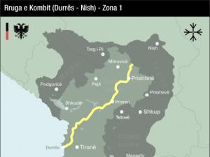 velikoalbanski-autoput