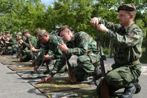 vojska-srbije-vs