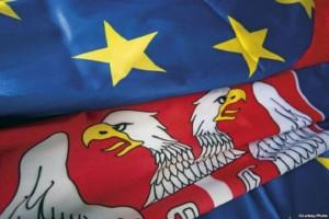 eu-srbija-zastave-8