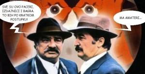 balkanski-spijun-film-domaci