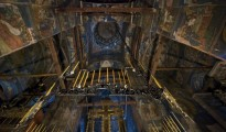 www.panacomp.net/manastir-visoki-decani/