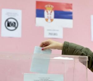 izbori-2016-nn