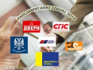 izbori2016najava