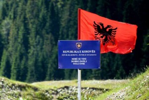 kosovo-tabla-crna-gora-1