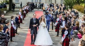mihailo-vencanje © www.royalfamily.org Даље: https://rs.sputniknews.com/drustvo/201610241108603395-kraljevskovencanje-karadjordjevic-princMihailo/